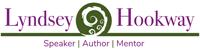 Lyndsey Hookway Logo